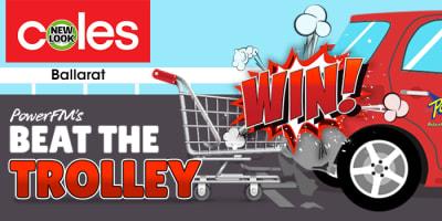 beat the trolley ballarat slider2