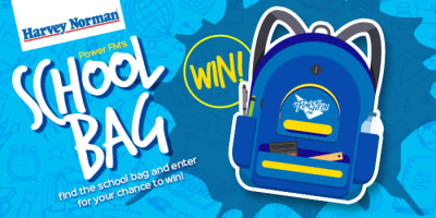 powerfm school bag slider2