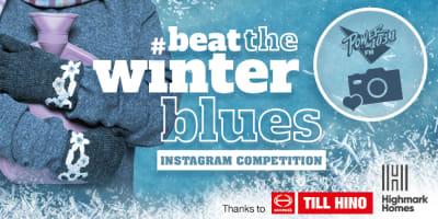 vic bal pba 16831 beat winter blues 04 slider