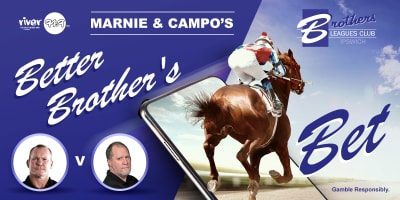 SQL IPS R94 Marnie Campos Better Brothers Bet 1200x600 3