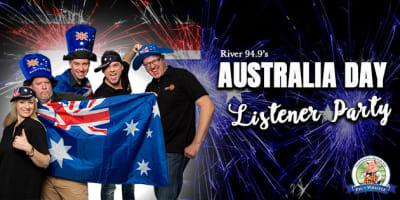 slide-australiadaylistenerparty3.jpg