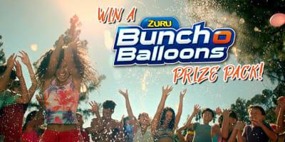 slide-bunchoballoons.jpg
