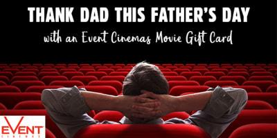 slide-fathersdayeventcinemas.jpg