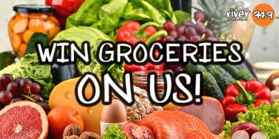 slide-groceriesonus.jpg