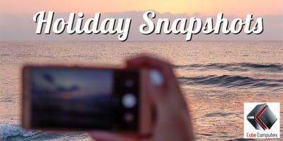 slide-holidaysnapshots2018.jpg