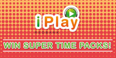 slide-iplay-supertimepacks.png
