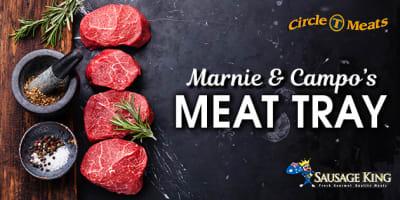slide-meattray-circletmeats-sausageking.jpg