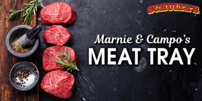 slide-meattray2018-logo.jpg