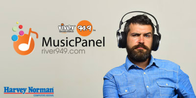 slide-musicpanel-harveynormancomputers.jpg
