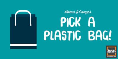 slide-pickaplasticbag.jpg