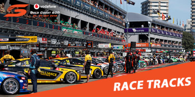 slide-racetracks.png