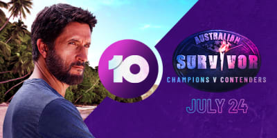 slide-survivor-2019-2.jpg