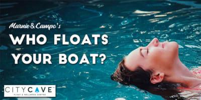 slide-whofloatsyourboat.jpg