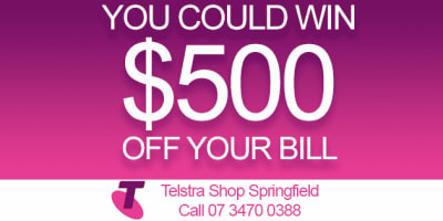 telstra-slide-win.png