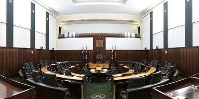 640px Tasmanian House of Assembly 2