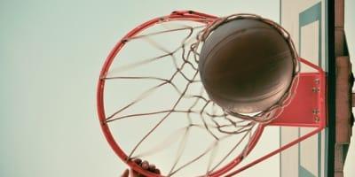 basketball 768713 640