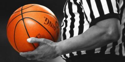 basketball 885786 640