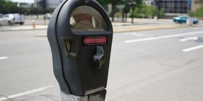 parking meter 2339538 640