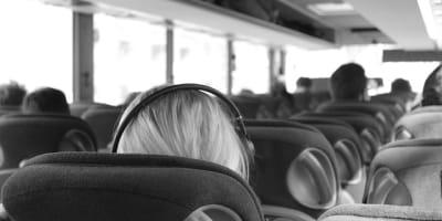bus 2844405 640