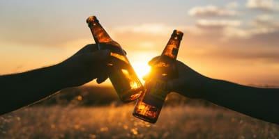 cheers 839865 640