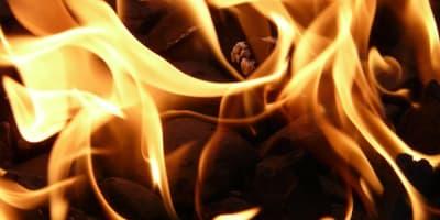 fire 8837 640