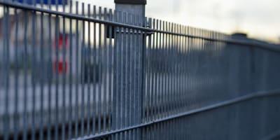 fence 3956820 960 720
