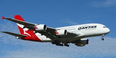 aeroplane 1838708 640 3