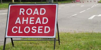 170220_road_closure.png