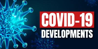 COVID_DEV_BANNER_3_650x431.jpg