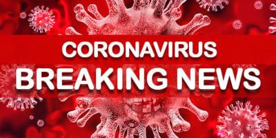 Coronavirus_Breaking_News.png