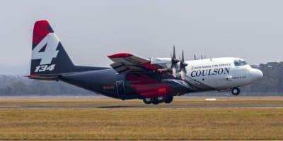 Coulson_Aviation_Hercules_edit.jpg