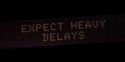 Expect_Heavy_Delays_Traffic_Sign_(24011850854) (1).jpg