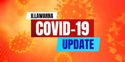 ILLAWARRA-COVID-UPDATE-1200x628.jpg
