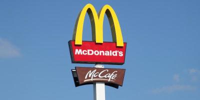 McDonalds_logo_Targówek.jpg