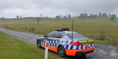NSW_Police_Highway_Patrol_fbook_edit.jpg