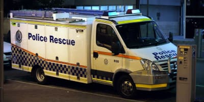 NSW_Police_Rescue_Squad_Rescue_30_Iveco_Turbo_Daily_-_Flickr_-_Highway_Patrol_Images.jpg