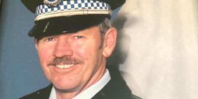 NSW_Police_Sergeant_John_Waples_edit.jpg