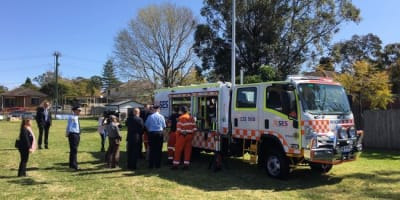 NSW_SES_rescue_truck_fbook_edit.jpg