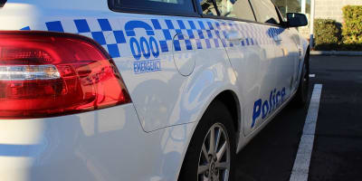 Oak Flats Police Car 1.jpg