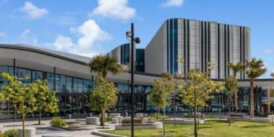 Shellharbour_City_Council_buildings_1_fbook_edit.jpg