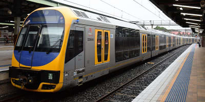Sydney_Trains_H22_OSCAR.jpg