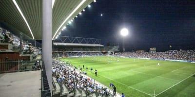 Wellington_Phoenix_WIN_Stadium_Fbook_edit.jpg