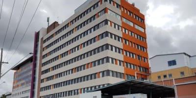 Wollongong_Hospital_Crown_street_1_edit.jpg