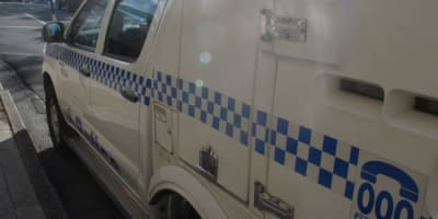 Wollongong_Police_wagon_1.jpg