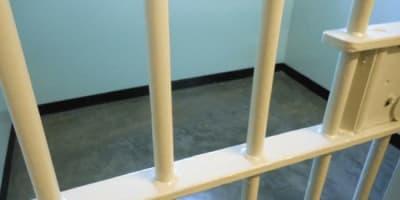 alleged-molester-on-parole-following-a-sexual-assault-in-the-illawarra.jpg