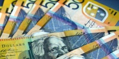 aussie_money_50s_edit.jpg