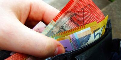 aussie_money_wallet.jpg