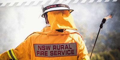 bush-burn-off-in-Wollongongs-north.jpg