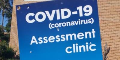 covid19_testing_clinic_sign_edit.jpg