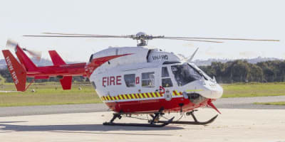 fundraising-appeal-for-rfs-chopper-pilot-tully.jpg